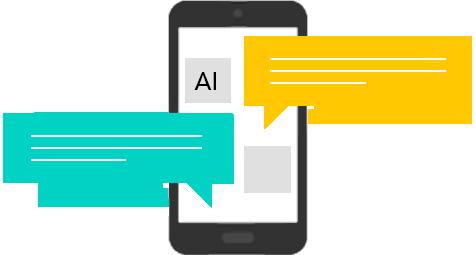 AI-chatbot-3