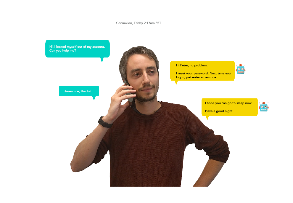 Chatbot-Page-Conversations-71217-1
