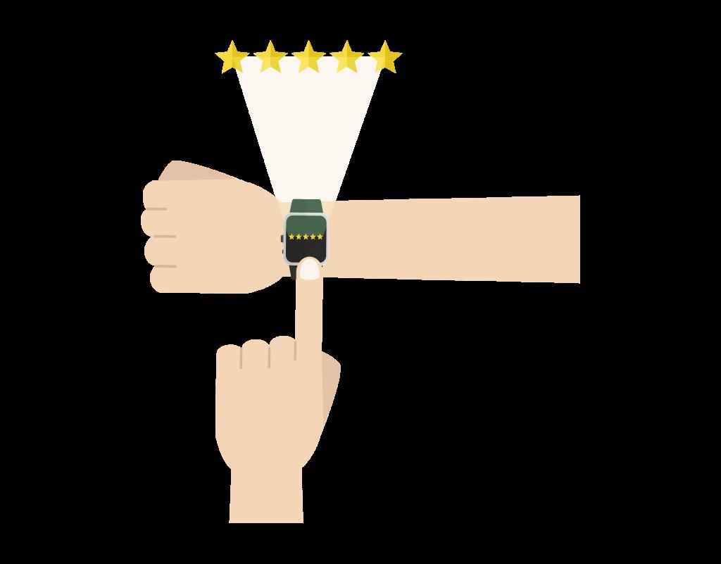 multichannels-stars-watch-arms2